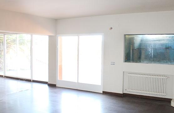 Casa en venta en Casa en Toledo, Toledo, 552.034 €, 7 habitaciones, 3 baños, 769 m2