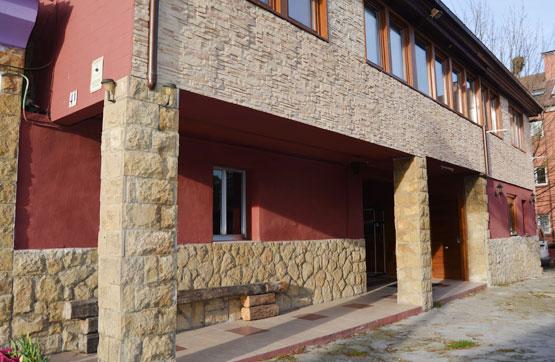 Casa en venta en Casa en Oviedo, Asturias, 177.990 €, 4 habitaciones, 2 baños, 205 m2