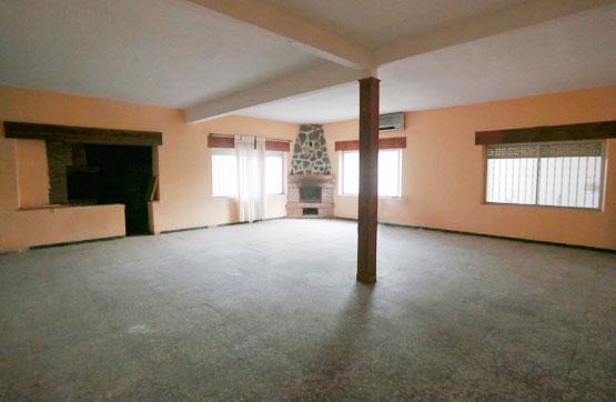Edificio en venta en Edificio en San Pedro del Arroyo, Ávila, 85.560 €, 519 m2