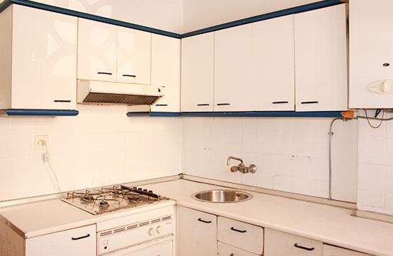 Piso en venta en Piso en San Fernando, Cádiz, 114.000 €, 3 habitaciones, 1 baño, 69 m2