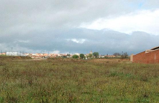 Suelo en venta en Suelo en Cuerva, Toledo, 13.484 €, 273 m2