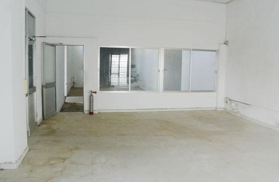 Industrial en venta en Industrial en Almonte, Huelva, 412.000 €, 5773 m2