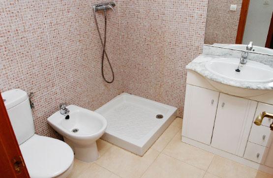 Piso en venta en Piso en Móra D`ebre, Tarragona, 54.600 €, 2 baños, 72 m2