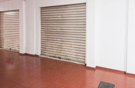 Local en venta en Local en Dénia, Alicante, 60.000 €, 110 m2