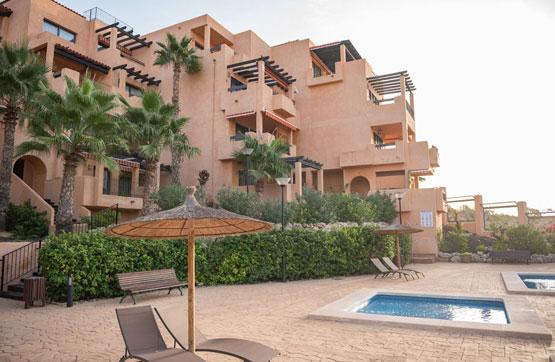 Piso en venta en Piso en Orihuela, Alicante, 137.649 €, 2 habitaciones, 2 baños, 112 m2