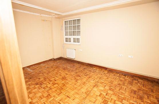 Piso en venta en Piso en Santiago de Compostela, A Coruña, 178.553 €, 3 habitaciones, 2 baños, 88 m2