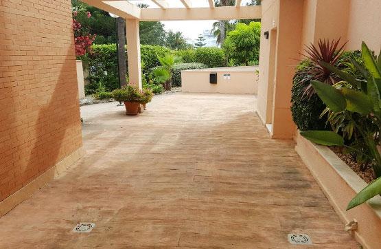 Piso en venta en Piso en Rota, Cádiz, 244.500 €, 3 habitaciones, 2 baños, 99 m2