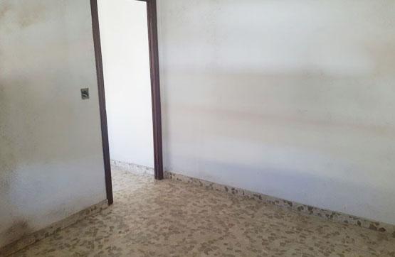 Piso en venta en Piso en Chiclana de la Frontera, Cádiz, 57.320 €, 3 habitaciones, 1 baño, 99 m2