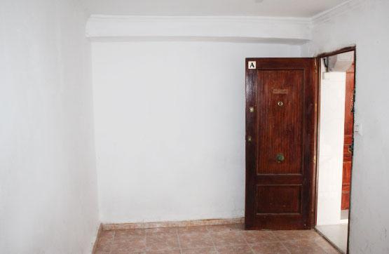 Piso en venta en Piso en Utrera, Sevilla, 23.200 €, 3 habitaciones, 1 baño, 56 m2