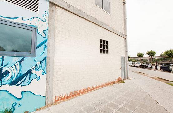 Local en venta en Local en Cambre, A Coruña, 70.000 €, 108 m2