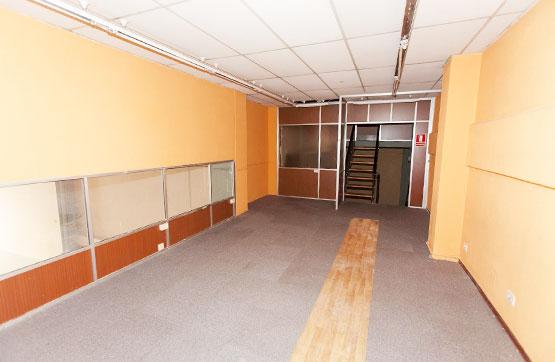 Local en venta en Local en A Coruña, A Coruña, 273.000 €, 595 m2