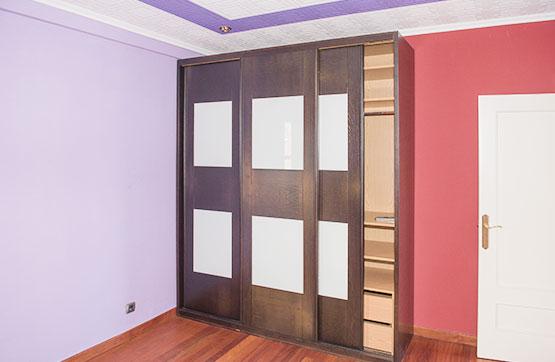 Piso en venta en Piso en Allariz, Ourense, 112.410 €, 3 habitaciones, 2 baños, 196 m2