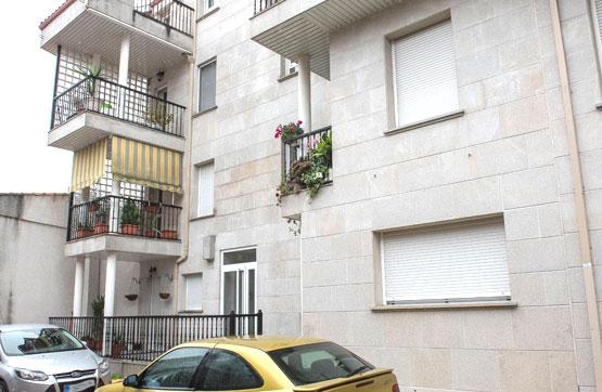 Local en venta en San Cibrao Das Viñas, Ourense, Calle Fonte Boa, 224.300 €, 461 m2