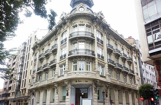 Piso en venta en Avilés, Asturias, Calle Emilio Rubin, 113.020 €, 1 habitación, 1 baño, 90 m2