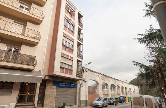 Piso en venta en Can Bruix, Arbúcies, Girona, Calle Francesc Camprodon, 52.500 €, 2 habitaciones, 1 baño, 87 m2