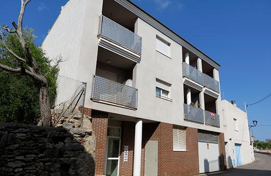 Piso en venta en Càlig, Càlig, Castellón, Calle Canyaret, 40.000 €, 2 habitaciones, 1 baño, 81 m2