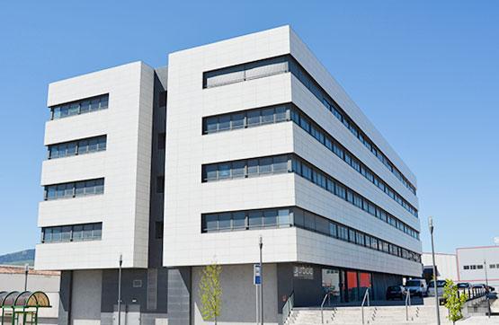 Oficina en venta en Noáin (valle de Elorz)/noain (elortzibar), Navarra, Carretera de Pamplona, 42.500 €, 123 m2