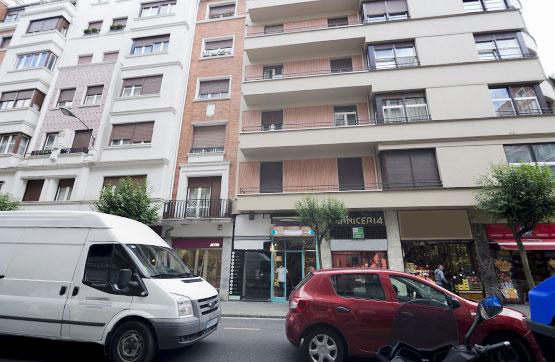 Trastero en venta en Bilbao, Vizcaya, Calle Maximo Aguirre, 55.080 €, 53 m2