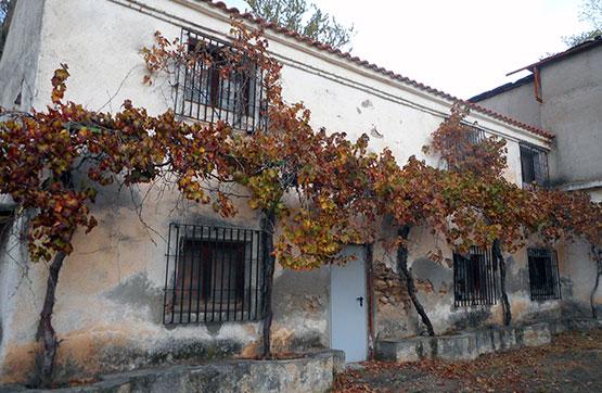 Casa en venta en Pinos Genil, Granada, Granada, Calle Pago los Contreras, 78.030 €, 2 habitaciones, 1 baño, 132 m2