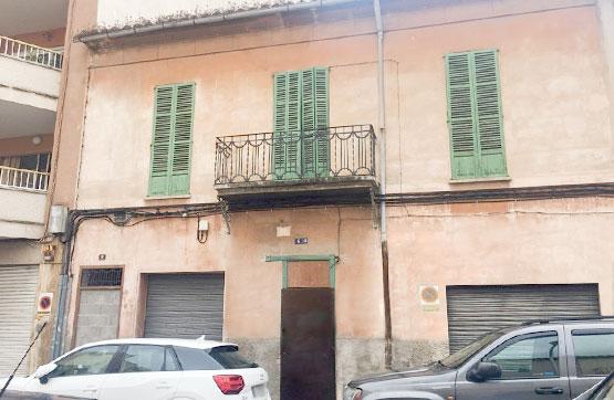 Local en venta en Palma de Mallorca, Baleares, Calle Jeroni Rossello, 196.800 €, 320 m2