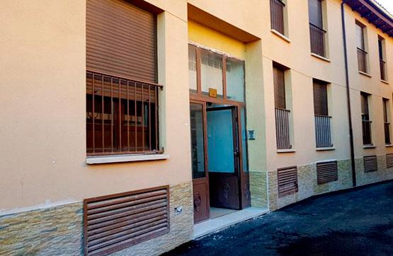 Piso en venta en Brihuega, Brihuega, Guadalajara, Calle Ledancas, 63.900 €, 1 baño, 108 m2