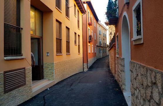 Piso en venta en Brihuega, Brihuega, Guadalajara, Calle Ledancas, 63.600 €, 1 baño, 118 m2