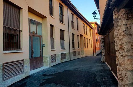 Piso en venta en Brihuega, Brihuega, Guadalajara, Calle Ledancas, 42.200 €, 1 habitación, 1 baño, 92 m2
