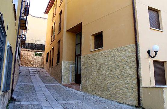 Piso en venta en Brihuega, Guadalajara, Calle Canales, 47.400 €, 1 habitación, 1 baño, 96 m2