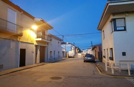 Casa en venta en Sils, Girona, Calle Mallorquines, 267.800 €, 3 habitaciones, 2 baños, 412 m2