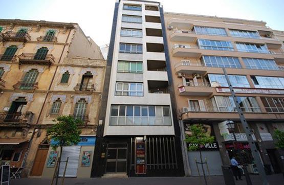 Oficina en venta en Palma de Mallorca, Baleares, Plaza España, 288.000 €, 110 m2
