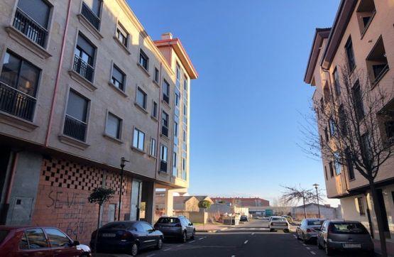 Local en venta en Arévalo, Ávila, Calle Lorenzo Partearroyo, 74.000 €, 348 m2