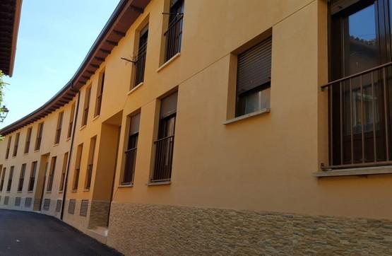 Piso en venta en Brihuega, Brihuega, Guadalajara, Calle Ledancas, 67.100 €, 1 baño, 104 m2