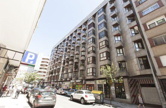 Piso en venta en Santiago de Compostela, Santiago de Compostela, A Coruña, Calle Santiago de Chile, 430.600 €, 3 habitaciones, 3 baños, 218 m2