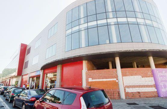 Oficina en venta en Zentroa, Gernika-lumo, Vizcaya, Calle Ibarra, 538.700 €, 1638 m2