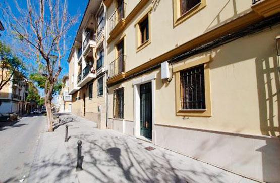 Piso en venta en Piso en Baena, Córdoba, 76.940 €, 1 baño, 104 m2, Garaje