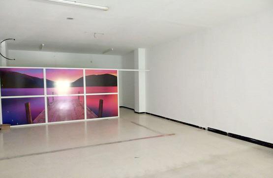 Local en venta en Local en Sevilla, Sevilla, 70.000 €, 75 m2