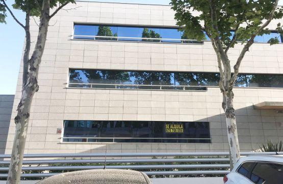 Local en venta en Local en la Rozas de Madrid, Madrid, 195.000 €, 144 m2