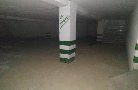 Local en venta en Local en Plasencia, Cáceres, 47.935 €, 300 m2