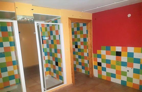 Local en venta en Local en Granada, Granada, 165.000 €, 187 m2