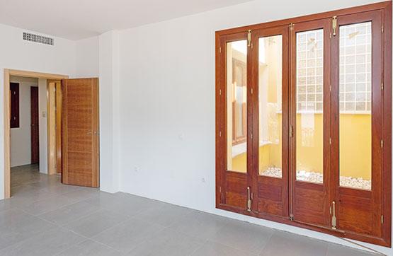 Casa en venta en Casa en San Roque, Cádiz, 1.350.000 €, 1 habitación, 974 m2