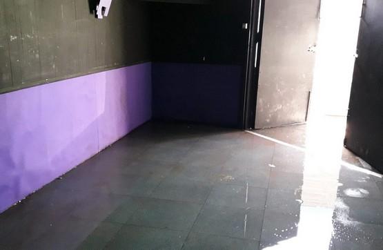 Local en venta en Local en Tomelloso, Ciudad Real, 350.000 €, 1043 m2