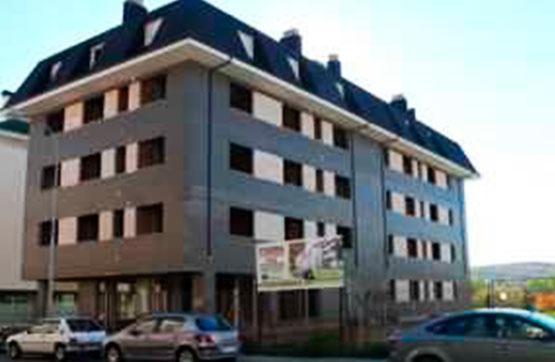 Suelo en venta en Guardo, Guardo, Palencia, Avenida Asturias, 446.000 €, 2 m2