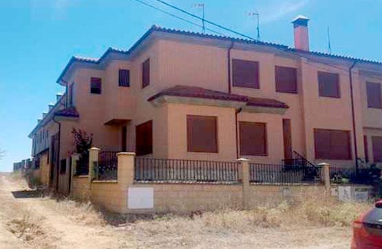 Suelo en venta en Montamarta, Montamarta, Zamora, Calle San Vicente, 309.000 €, 983 m2