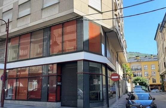 Local en venta en Viloira, O Barco de Valdeorras, Ourense, Calle Marcelino Suarez, 68.250 €, 130 m2