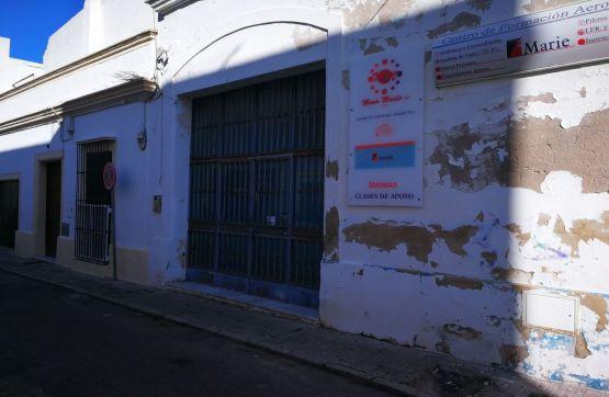 Local en venta en Los Albarizones, Jerez de la Frontera, Cádiz, Calle Argüelles, 79.000 €, 213 m2