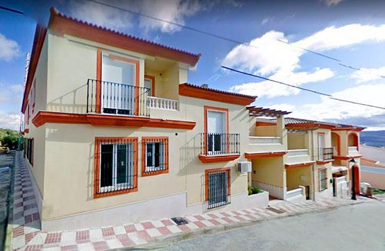 Piso en venta en Encinas Reales, Encinas Reales, Córdoba, Calle Maestro Manuel Hernandez, 32.206 €, 3 habitaciones, 2 baños, 98 m2
