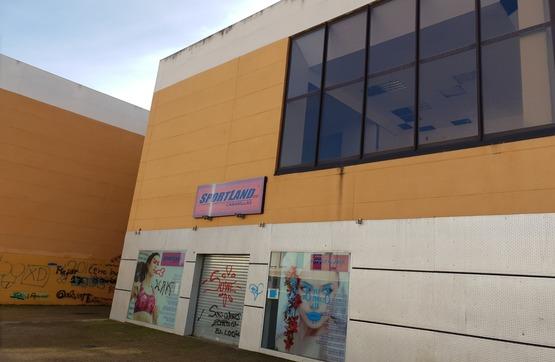 Local en venta en Campo de Golf-polígono 13, Cabanillas del Campo, Guadalajara, Calle Virgen de la Vega, 48.000 €, 187 m2