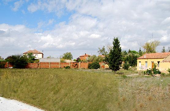 Suelo en venta en Palencia, Palencia, Camino de los Hoyos, 200.000 €, 2691 m2