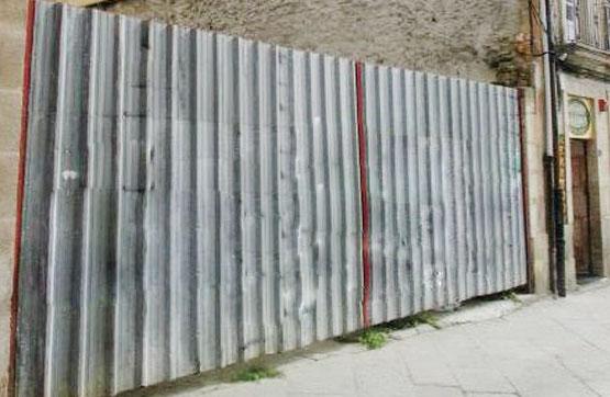 Suelo en venta en Ourense, Ourense, Calle Hernan Cortes, 235.000 €, 821 m2