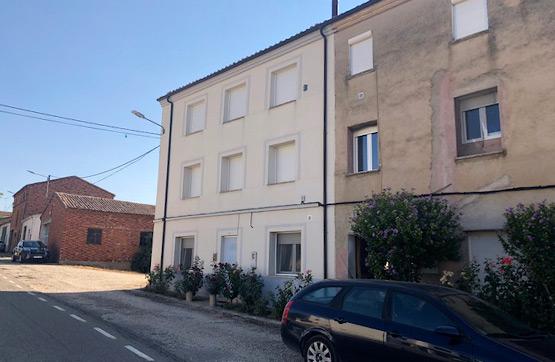 Piso en venta en Busto de Bureba, Burgos, Carretera Quintana Martin Galindez, 29.000 €, 2 habitaciones, 1 baño, 87 m2